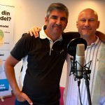 Podcast: Social Selling møder Classic Selling
